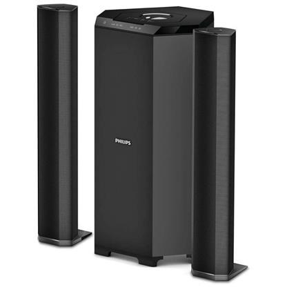 buy PHILIPS 2.1 SPEAKERS MMS8085B :Philips