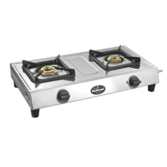 buy SUNFLAME COOKTOP STYLE 2B :Sunflame
