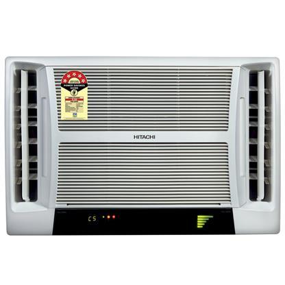 buy HITACHI AC RAV518HUD (5 STAR) 1.5T WIN :Hitachi