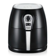 buy Prestige PAF3.0 Air Fryer