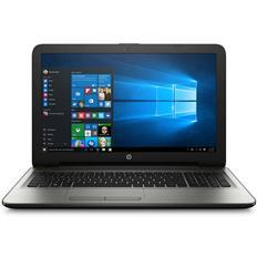 HP Notebook 15 AY543TU Laptop (Core i3-6006U/4GB RAM/1TB HDD/15.6 (39.6 cm)/Win 10)
