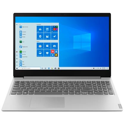 buy LENOVO R5 8GB 512GB 81UT0044IN (S145) :Lenovo