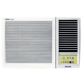 buy VOLTAS AC 182EYe (2 STAR) 1.5T WIN :Voltas