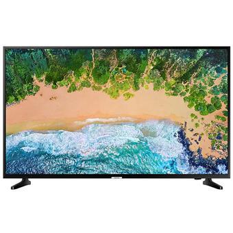 buy SAMSUNG UHD LED UA43NU7090 :Samsung