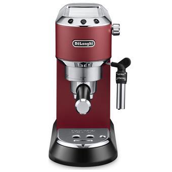 buy DELONGHI COFFEE MAKERPUMP ESPRESSO SEMI AUTOMATIC EC685R :Delonghi