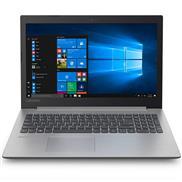 best laptop deals in pune