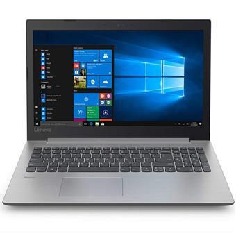 buy LENOVO LAPTOP 81DE0166IN (IP330) :Lenovo