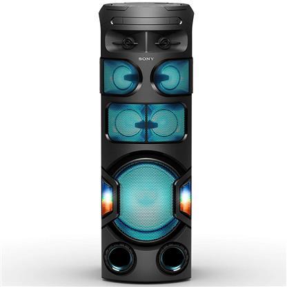 buy SONY WIRELESS PARTY SPEAKER MHC-V82D :Sony