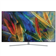 Samsung QA65Q7F 65 (163cm) Ultra HD Smart QLED TV
