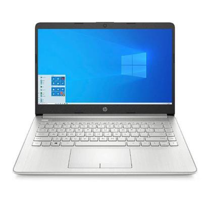 buy HP 10TH CI3 8GB 1TB 14SER0004TU :HP