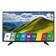 LG 49LJ523T 49(123cm) FULL HD LED TV