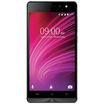 buy LAVA MOBILE A97 2GB 8GB GREY :LAVA