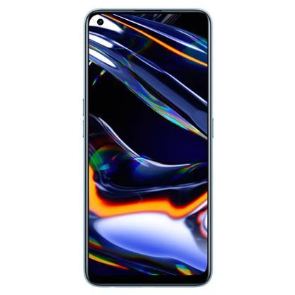 buy REALME MOBILE 7 PRO 8GB 128GB RMX2170 MIRROR SILVER :RealMe