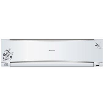buy PANASONIC AC CSYC18SKY3MS (3 STAR) 1.5T SPL :Panasonic