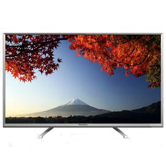 buy PANASONIC LED TH43D450D :Panasonic