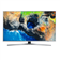 Samsung UA49MU6470 49 (123cm) Ultra HD Smart LED TV