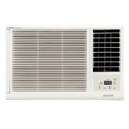 buy Voltas 123LZF Window Air Conditioner (1.0 Ton, 3 Star)