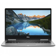 buy Dell Inspiron 13 7373 (A569502WIN9) Laptop (Core i5-8250U/8GB RAM/256GB SSD/13.3 (33.78cm)/Win 10/Touch/Grey)