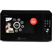 buy Electrolux C23J101BB Microwave Oven