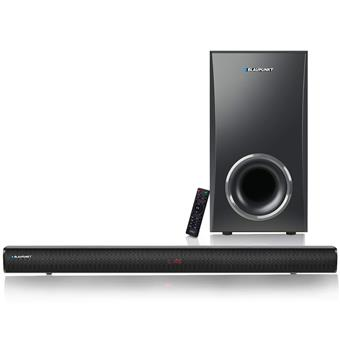 buy BLAUPUNKT WIRELESS SOUNDBAR SBWL-02 :Blaupunkt