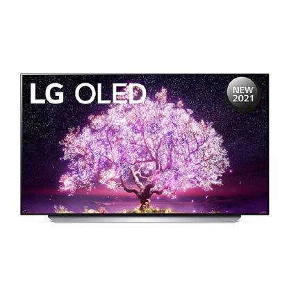 buy LG 4K OLED OLED48C1XTZ :OLED48C1XTZ