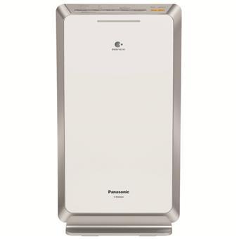buy PANASONIC AIR PURIFIER F-PXM55AAD :Panasonic