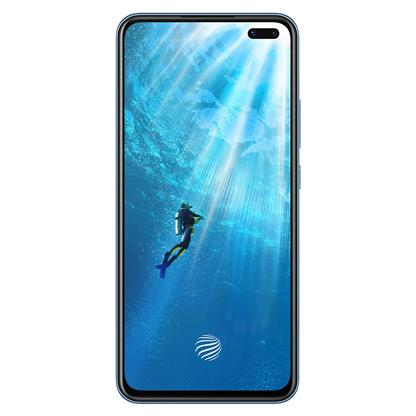 buy VIVO MOBILE V19 8GB 128GB MYSTIC SILVER :Vivo