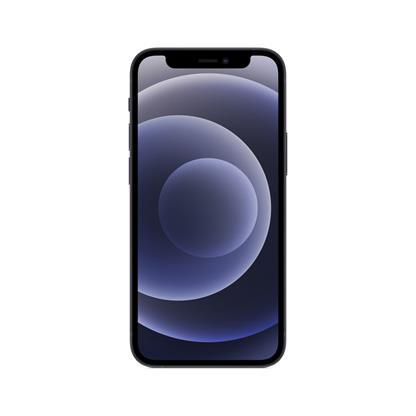 buy IPHONE MOBILE 12 MINI 64GB BLACK :Apple