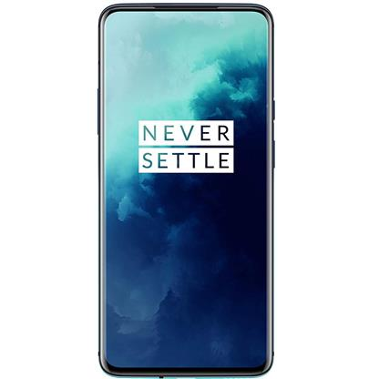 buy OnePlus Mobile 7T Pro 8GB 256GB Haze Blue :OnePlus