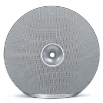 buy IBALL A9 DISC SPEAKER :IBall