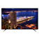 VISE VK55U701 55 (140cm) Ultra HD Smart LED TV