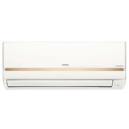 buy HITACHI AC ESFG311HDEA (3 STAR INVERTER) 1.0T SPL :Inverter