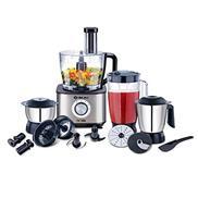 buy Bajaj FX 1000 Food Processor