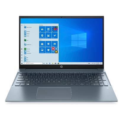 buy HP R5 8GB 512GB 15EH1102AU :No Optical Disk Drive