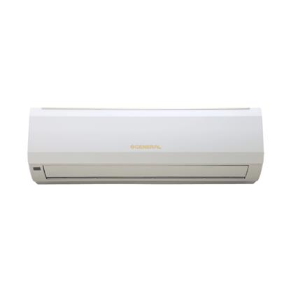buy GENERAL AC ASGA12BMWB-B (3 STAR) 1T SPL - SET :Inverter