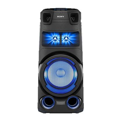 buy SONY WIRELESS PARTY SPEAKER MHCV73 :Sony