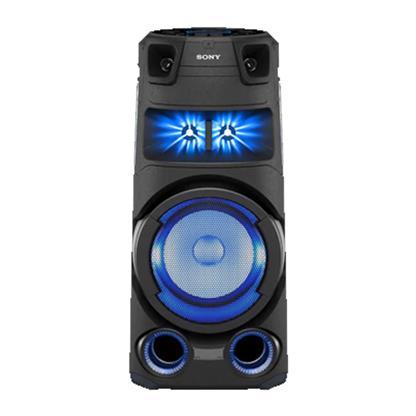 buy SONY WIRELESS PARTY SPEAKER MHCV73 :Wired & Wireless