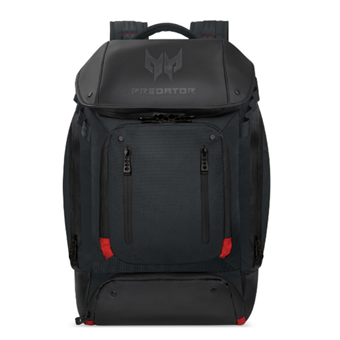 buy ACER GAMING LAPTOP BAG PREDATOR :Acer