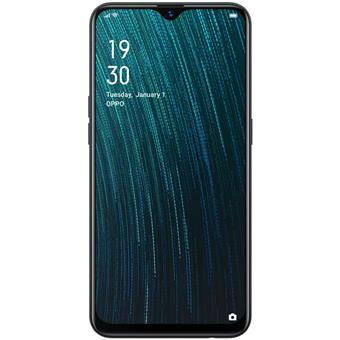 buy OPPO MOBILE A5S 3GB 32GB CPH1909 BLACK :Oppo