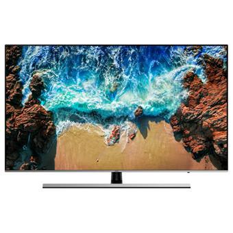 buy SAMSUNG UHD LED UA55NU8000 :Samsung
