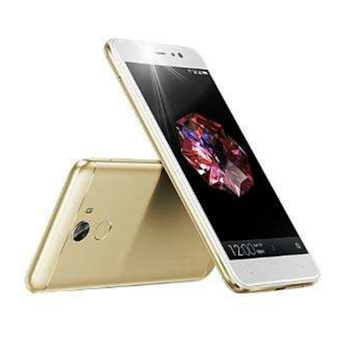 buy GIONEE MOBILE A1 LITE 3GB 32GB GOLD :GiONEE