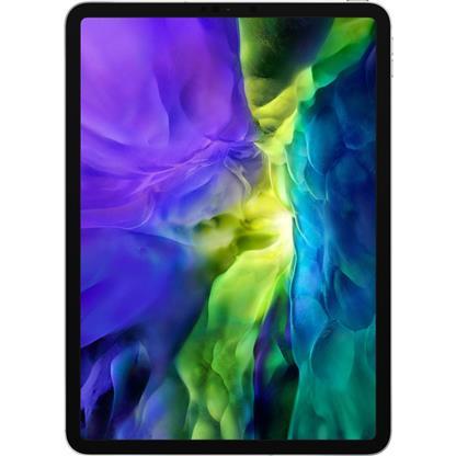buy APPLE IPAD PRO 11 128GB CELLULAR MY2W2HN/A SIL (2020) :Apple