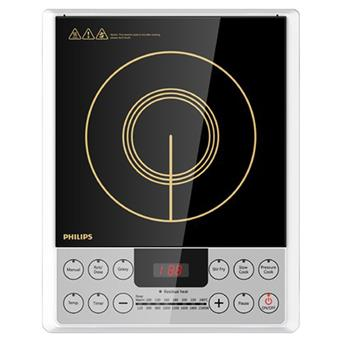 buy PHILIPS INDUCTION COOKER HD4929 :Philips