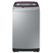 buy Samsung WA62M4300HP 6.2Kg Fully Automatic Washing Machine