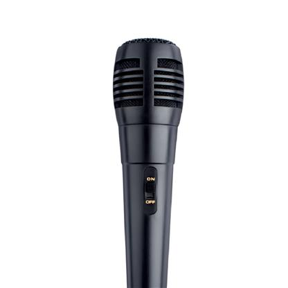buy FINGERS WIRED MIC - 20 (6.5MM) :FINGERS