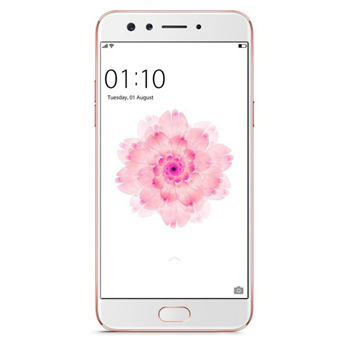 buy OPPO MOBILE F3 CPH1609 4GB 64GB ROSE GOLD :Oppo