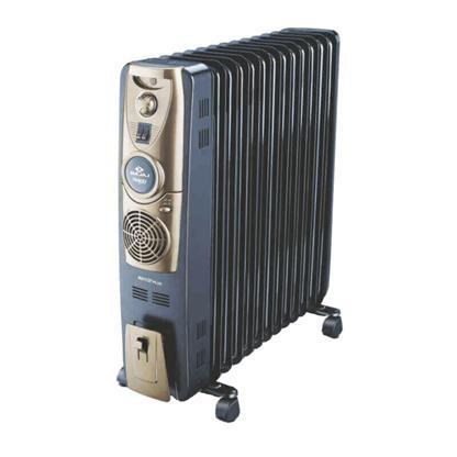 buy BAJAJ ROOM HEATER MAJESTY RH 13F PLUS :Room Heater