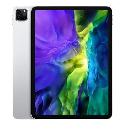 buy APPLE IPAD PRO 11 512GB WIFI MXDF2HN/A SIL :Apple