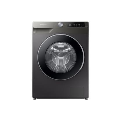 buy SAMSUNG WM WW90T604DLN INOX (9.0 KG) :Samsung