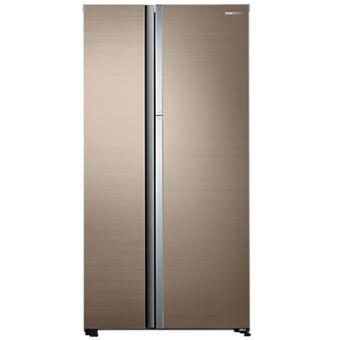 buy SAMSUNG REF RH62K60177P ROSE GOLD STAINLESS :Samsung